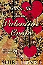 Billie Jo and the Valentine Crow