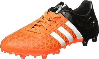 adidas Originals X15.1 SG Orange Scarpe Calcio Uomo 48,49 €