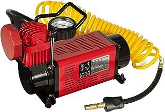 Best tsunami air compressor mf 1050 Reviews