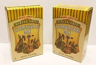 Best trader joe's cornbread mix Reviews