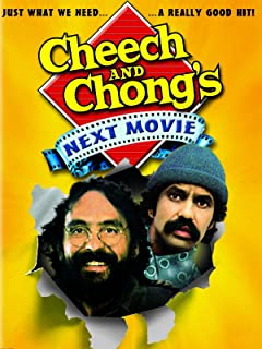 cheech and chong up n smoke