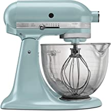 kitchenaid professional 5 plus series 5qt stand mixer