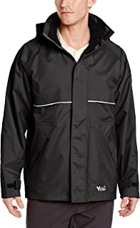 Viking Journeyman Waterproof Industrial Jacket