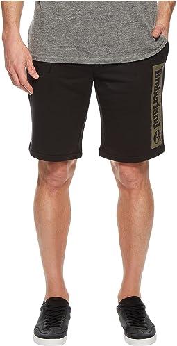 Timberland - Jogger Shorts