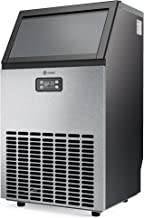 Best commercial ice maker small Reviews