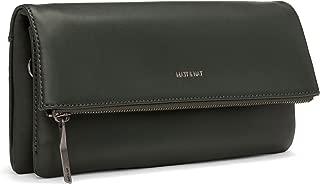 Matt and Nat Alaya Loom Crossbody Bag