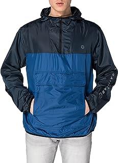 All Terrain Gear by Wrangler Men's Packable Jacket