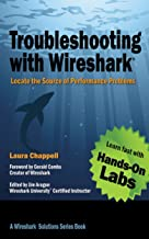 Best troubleshooting with wireshark ebook Reviews
