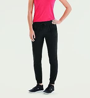 Women's Jersey Pocket Pant