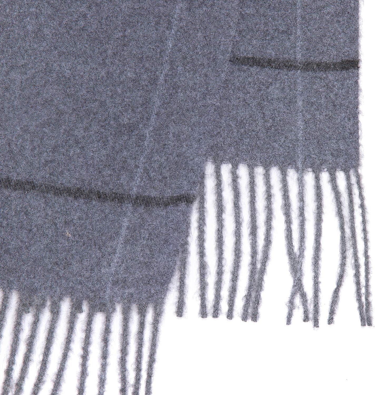 Tosca Blu Écharpe Artemide Gray