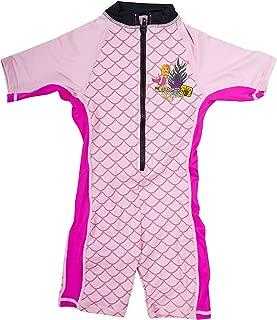 Body Glove Mermaid Linden Child's Pro 2 Springsuit Wetsuit