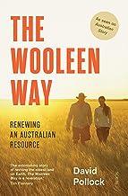 The Wooleen Way: renewing an Australian resource