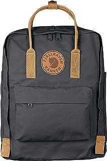 Kanken No. 2 Backpack for Everyday