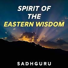Spirit of the Eastern Wisdom