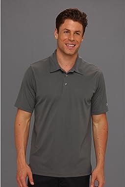 Oakley - Basic Polo Shirt