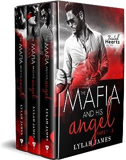 Best new angel 3 Reviews