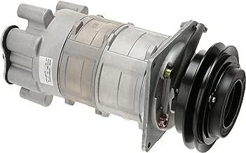 Four Seasons 58098 A/C Compressor
