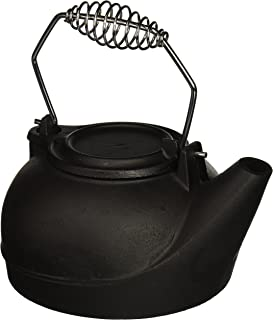 Panacea Products 15321 Humidifying Iron Kettle