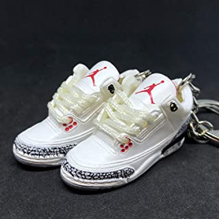 Best og white cement 3 Reviews