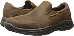 SKECHERS - Relaxed Fit Glides Calculous