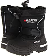 Baffin Kids - Mustang (Toddler)
