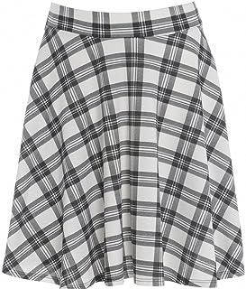 Suchergebnis auf für: Leinen Röcke Damen