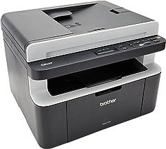 BROTHER DCP-1617NW Impresora Multifuncional Laser (monocrom