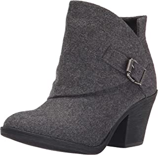 Best blowfish ankle boots size 6 Reviews