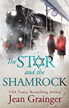 Download The Star and the Shamrock PDF
