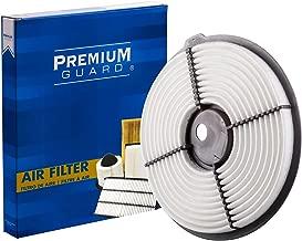 Best corolla air filter price Reviews