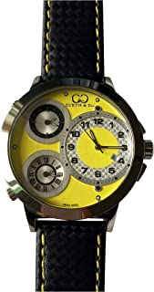curtis and co watches