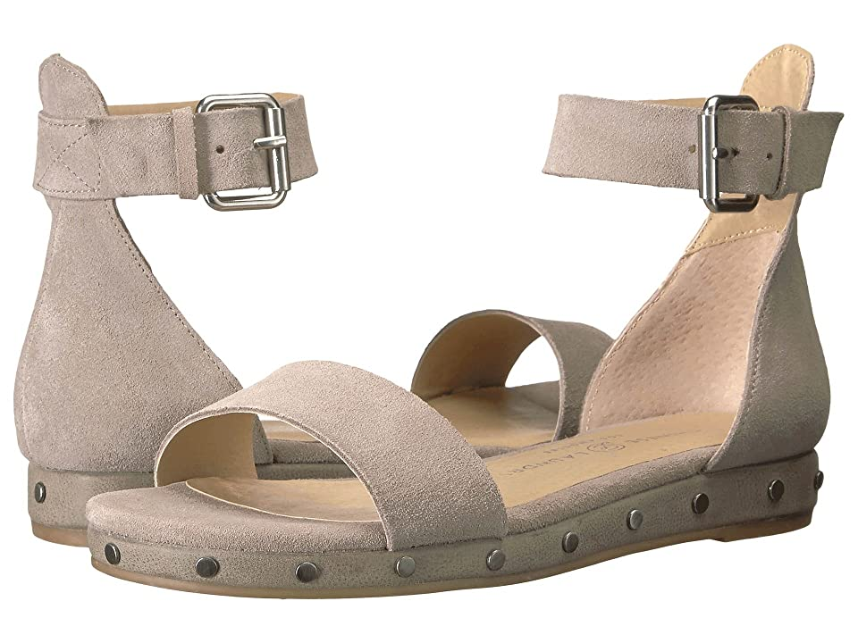 Chinese Laundry Grady Sandal (Cool Taupe) Women