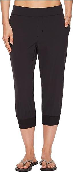 FIG Clothing - Nik Pants