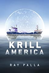 Krill America Kindle Edition