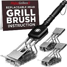 Best bbq grill head Reviews