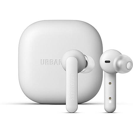 Urbanears Alby Dusty White Elektronik
