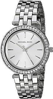 Michael Kors Casual Watch Analog Display Quartz for Women MK3364