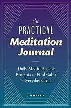 daily meditation books