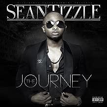 Best sean tizzle the journey Reviews