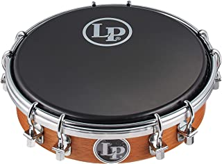 لاتین Percussion LP3006 LP Tamborim Wood Brazilian
