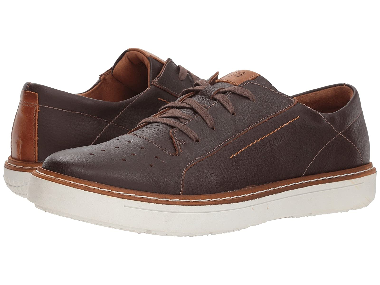 Josef Seibel Quentin 03Atmospheric grades have affordable shoes