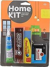 Pidilite Multipurpose Home Kit Blister (Shoefix, BriteO, Fevikwik, M-Seal)
