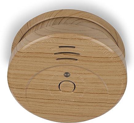 Amazon.es: alarma exterior - Sensores y detectores de ...