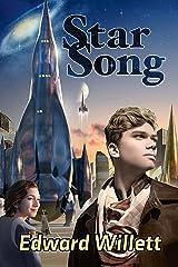 Star Song Kindle Edition