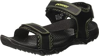 Power Men's Okami Beach Thong Sandals