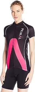 Primal Wear Women's ARO Evo Jersey