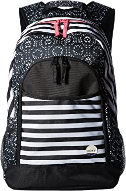 Roxy - Cool Breeze Backpack