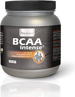 SanaExpert BCAA Intense. bebida