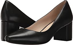 Cole Haan - Justine Pump 55mm