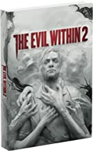 The Evil Within 2 [Idioma Inglés]